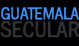 Guatemala Secular -