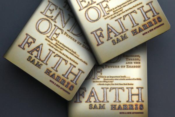 TheEndOfFaith