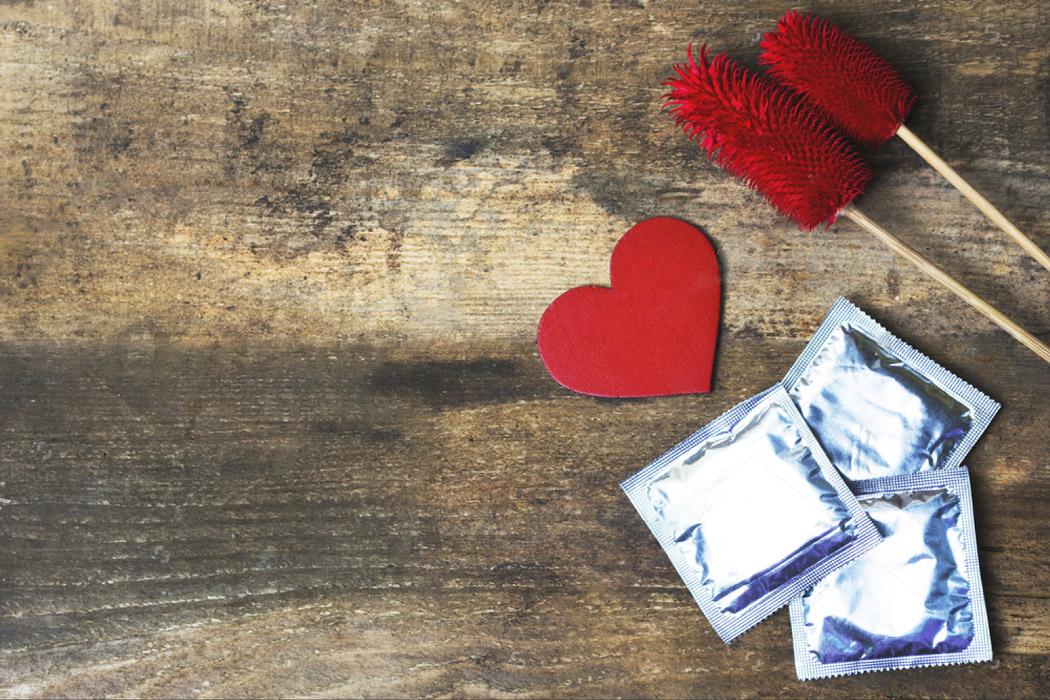 Love-Sex-Condoms
